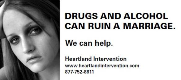 Heartland Intervention, LLC