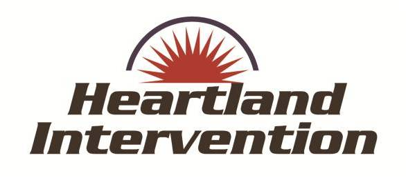 Heartland Intervention