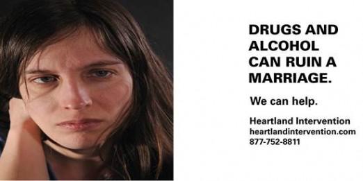 Call Heartland Intervention at 877-752-8811.
